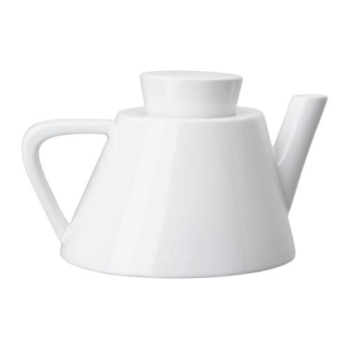 Laman Utama / Menjamu Selera / Kopi & teh / Teko teh & aksesori