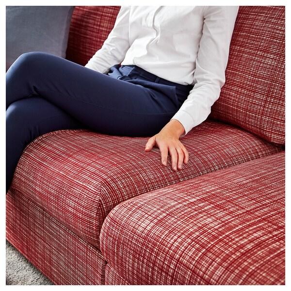VIMLE Sofa 2 tempat duduk