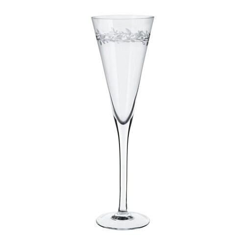 vinter 2016 gelas champagne ikea. Black Bedroom Furniture Sets. Home Design Ideas