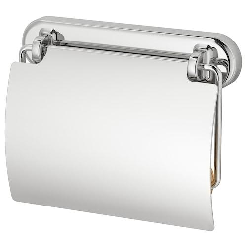 VOXNAN bekas kertas tisu tandas