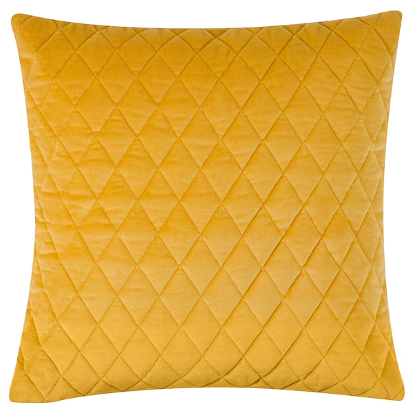 ARVMAL Cushion cover, 50x50 cm