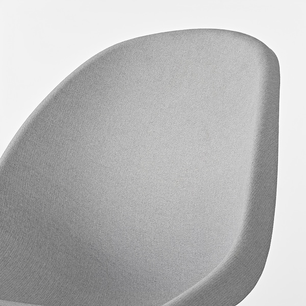 Baltsar Chair Light Grey Brown Ikea Hey welcome to our page! eur
