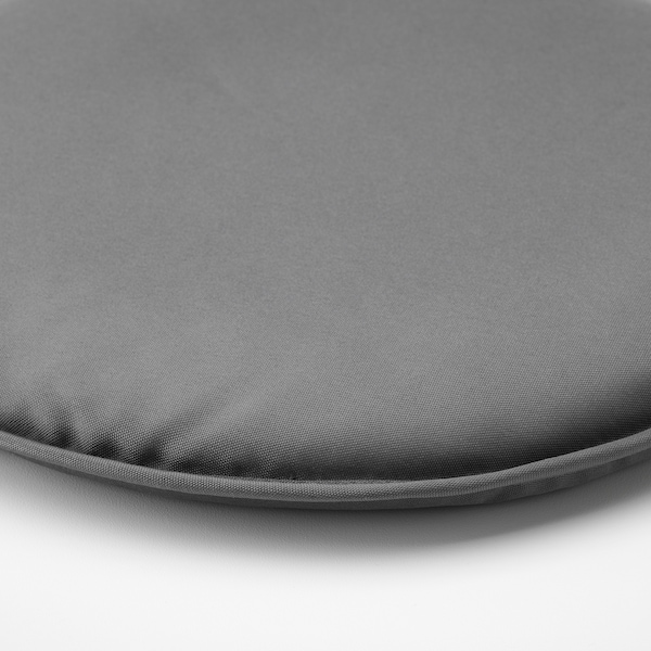 BENÖ chair pad, outdoor 35 cm 3 cm 24 g 63 g