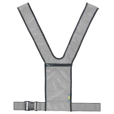 BESKYDDA visibility harness