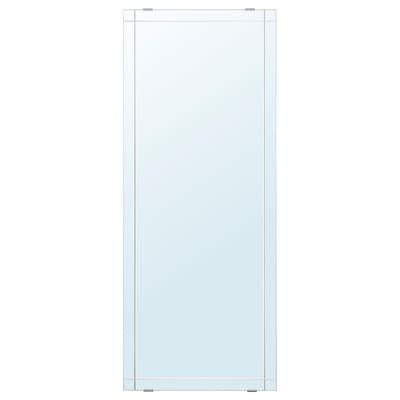 EIDSÅ mirror 48 cm 120 cm