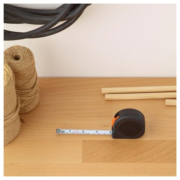 FIXA tape measure 3 m