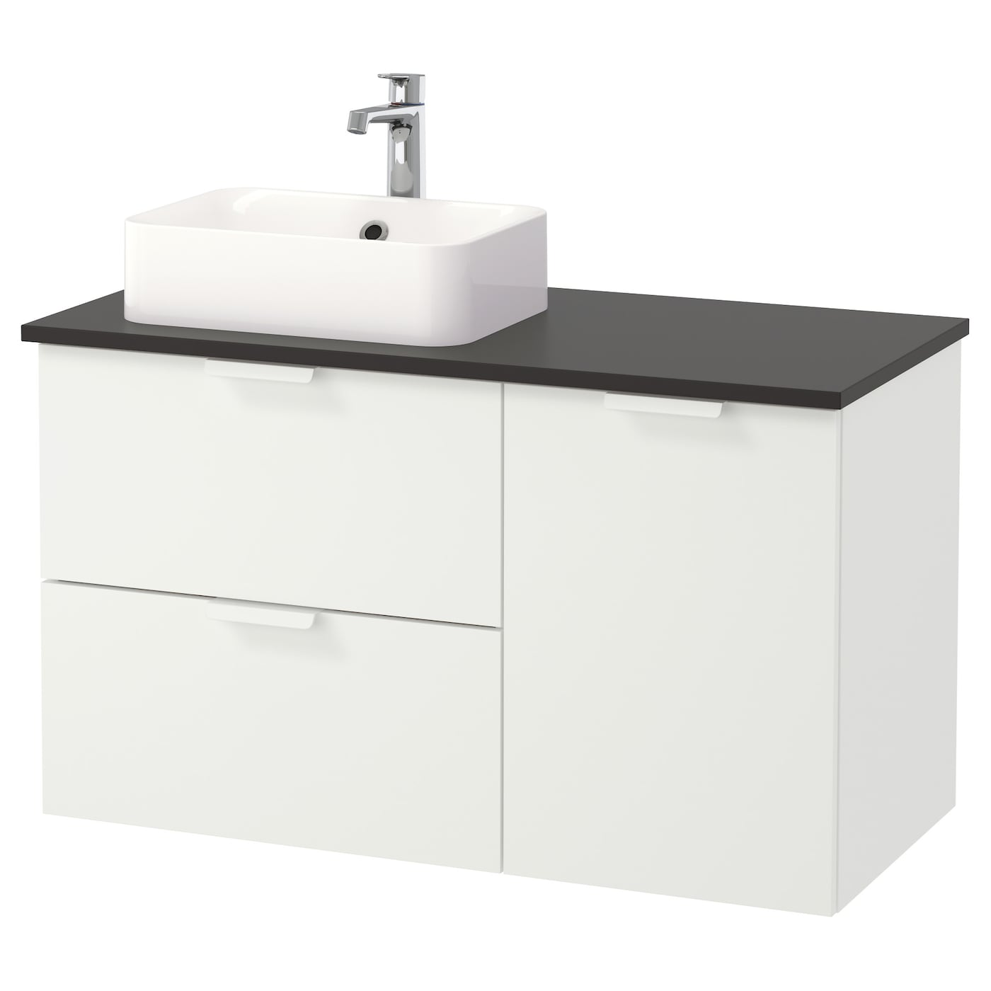 Wash basin without stand wash basin top counter