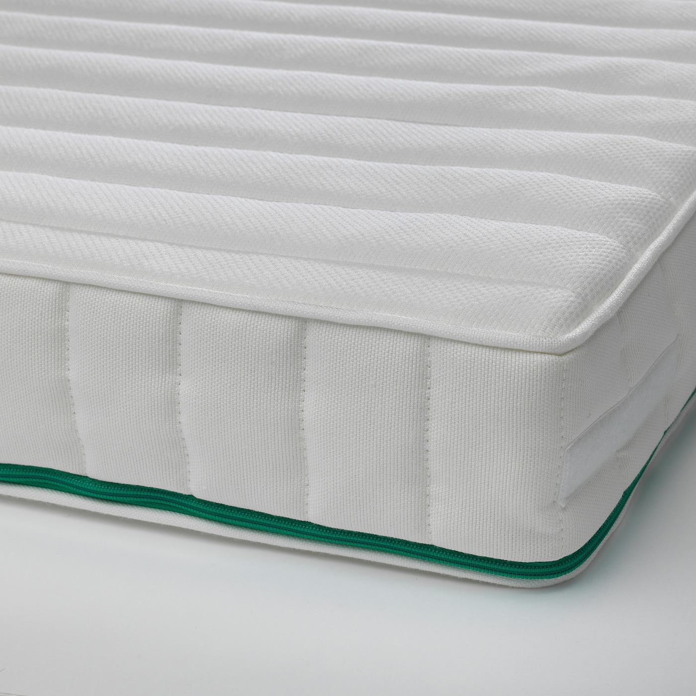 Mattress For Extendable Bed