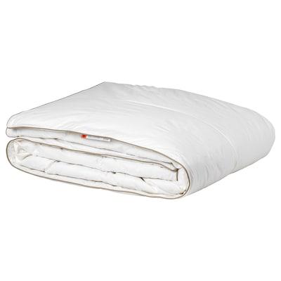 KÄLLKRASSE quilt, warmer 200 cm 140 cm 535 g 1590 g