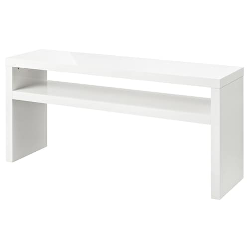 IKEA LACK Console table