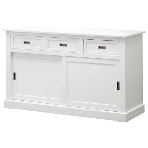 IKEA LARSFRID Sideboard basic unit