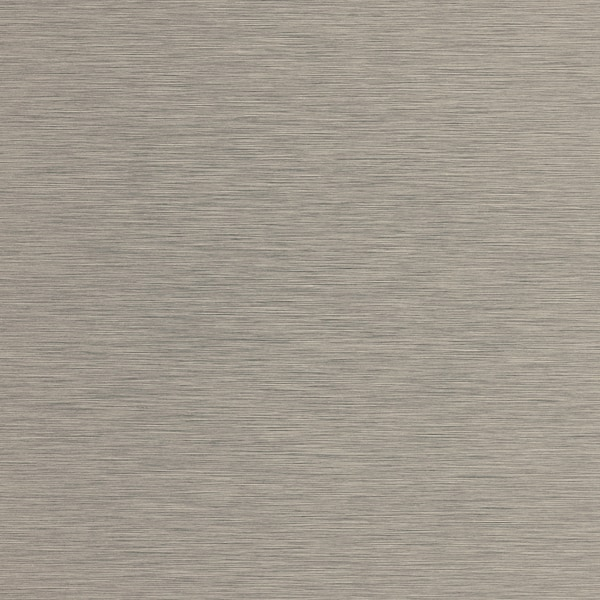 SIBBARP Custom made wall panel, stainless steel colour/laminate, 1 m²x1.3 cm
