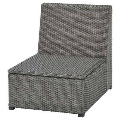 Ikea Zitzak Buiten.Lounging Relaxing Furniture Ikea