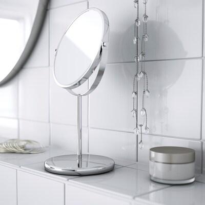 Lassbyn Ikea Mirror