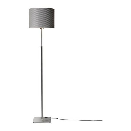 al ng staande lamp ikea. Black Bedroom Furniture Sets. Home Design Ideas