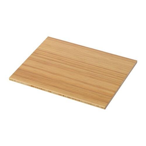 Ikea Badkamer Bamboe ~  Badkamer  Wastafels & badkamerkasten  Werkbladen voor badkamer