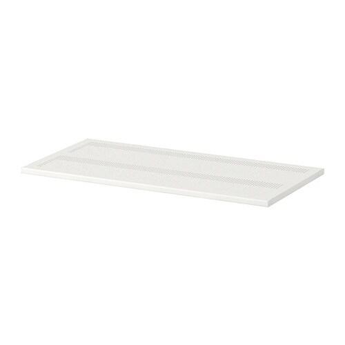 Keuken Gereedschap Ikea : IKEA Metal Shelf Brackets