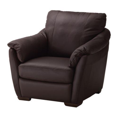 Ikea meubels woonaccessoires keuken slaapkamer badkamer ikea - Fauteuil moderne ikea ...