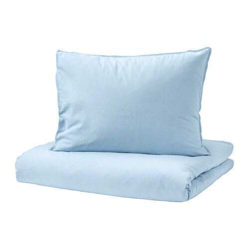 ngslilja dekbedovertrek met 2 slopen 240x220 60x70 cm. Black Bedroom Furniture Sets. Home Design Ideas