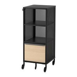 Onwijs Archiefkasten - Dossierkasten voor thuiskantoor - IKEA CJ-58