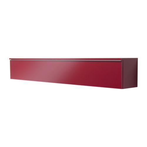 Ikea meubels woonaccessoires keuken slaapkamer badkamer ikea - Kleur plank ...