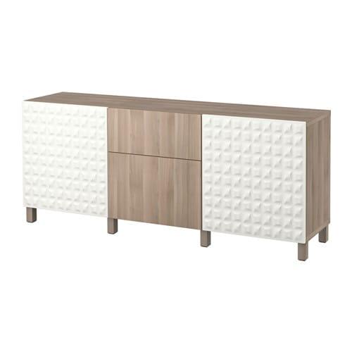 Ikea Slaapkamer Ladenkasten : Dressoir slaapkamer ikea best? opberger ...