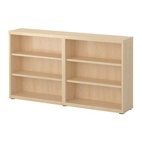 ... Ikea besta kasten wit. Ikea besta kast hoogglans wit. Ikea besta open