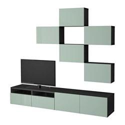 Tv-meubel BESTÅ