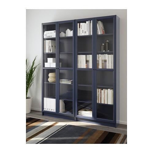 Ikea Billy Cd Kast Stunning Kast Ikea Billy Ideen Voor De
