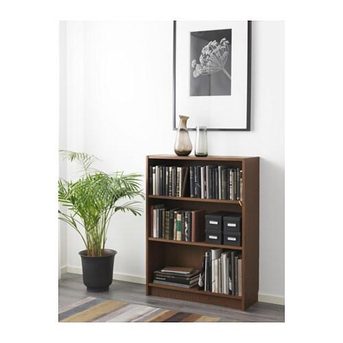 stunning beautiful ikea boekenkast laag billy boekenkast zwartbruin ikea with tweedehands ikea. Black Bedroom Furniture Sets. Home Design Ideas