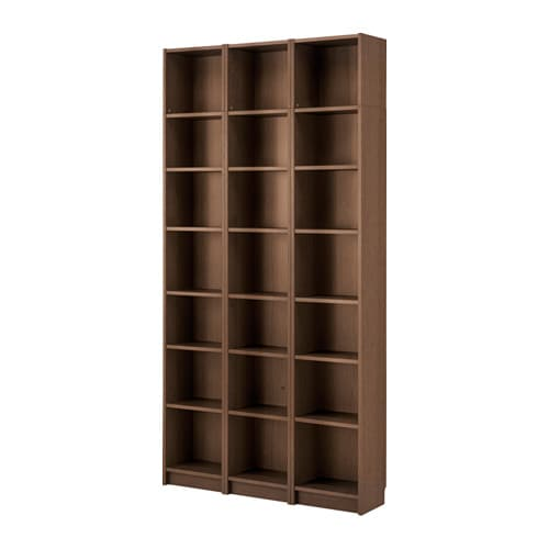 https://www.ikea.com/nl/nl/images/products/billy-boekenkast-bruin__0411960_PE576232_S4.JPG
