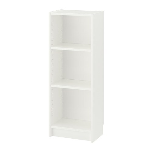 https://www.ikea.com/nl/nl/images/products/billy-boekenkast-wit__0627110_PE693186_S4.JPG