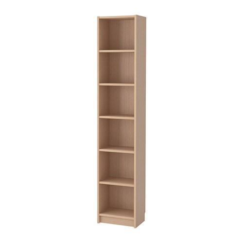 https://www.ikea.com/nl/nl/images/products/billy-boekenkast__0564814_PE664194_S4.JPG