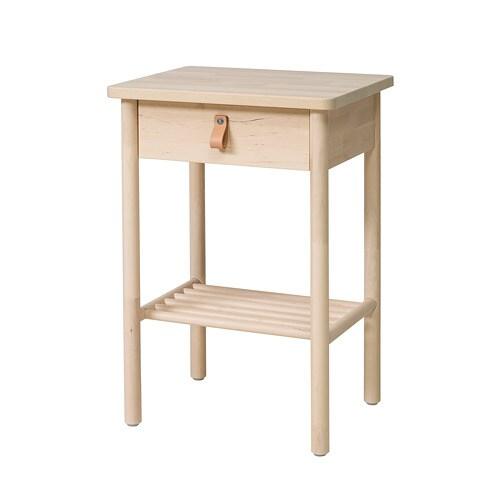 Te Koop Hemnes Nachtkastje.Ikea Nachtkastje Kinderkamer
