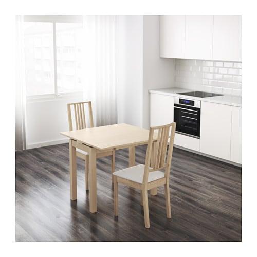 Eettafel Voor 2 Personen   Loungeset 2017