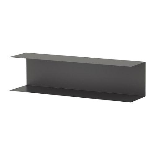 Ikea Keuken Geel : IKEA Wall Shelves