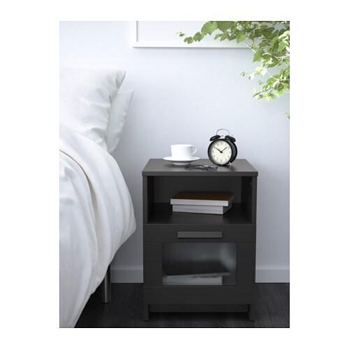Ikea Malm Zwevend Nachtkastje.Nachtkastje Ophangen Fabulous New Orleans Bedcabinet Right Riviera