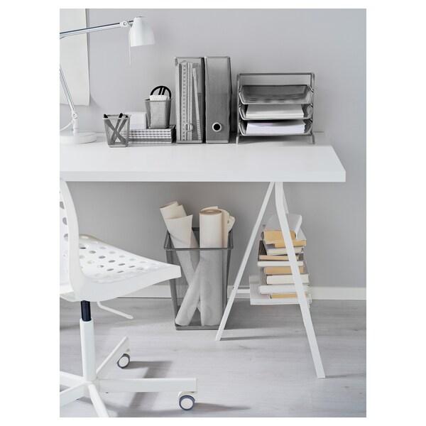 IKEA DOKUMENT Brievenbakje