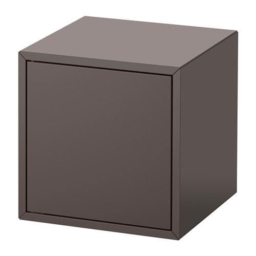 Ikea Küchen Inneneinrichtung ~ EKET Kast met deur IKEA Creëer je eigen unieke oplossing door kasten