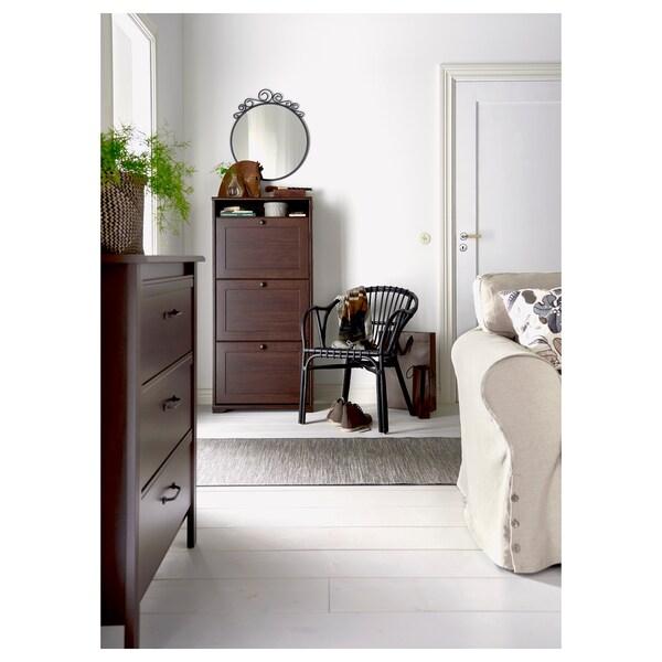 EKNE Spiegel, 50x60 cm