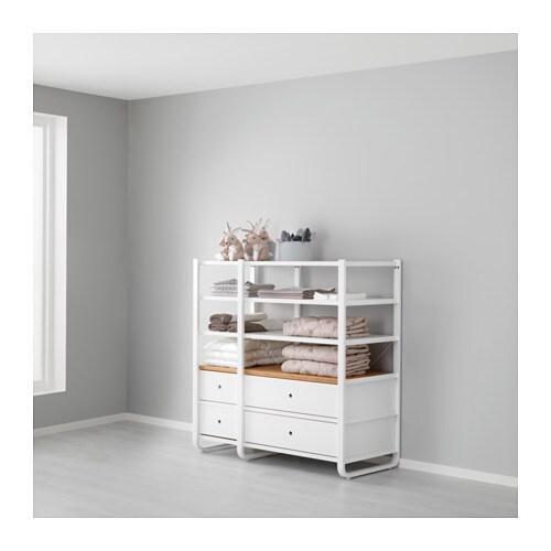 lactate ~ beste inspiratie kamer design en meubels, Deco ideeën