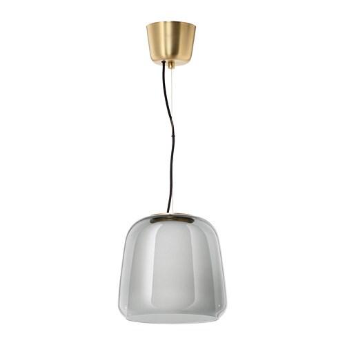 Evedal hanglamp ikea - Ikea lampade a sospensione ...