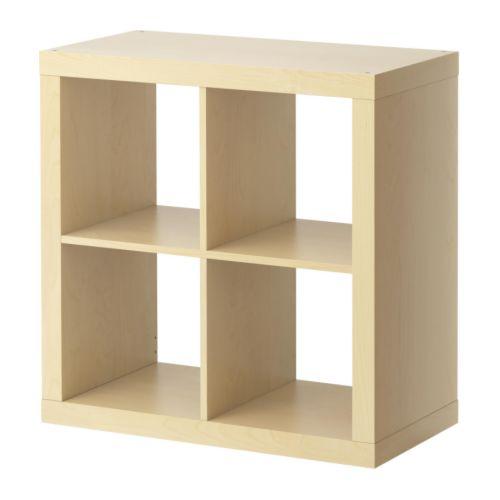 Schreibtisch Ikea Weiß Billig ~ IKEA  Meubels & woonaccessoires  keuken, slaapkamer, badkamer  IKEA