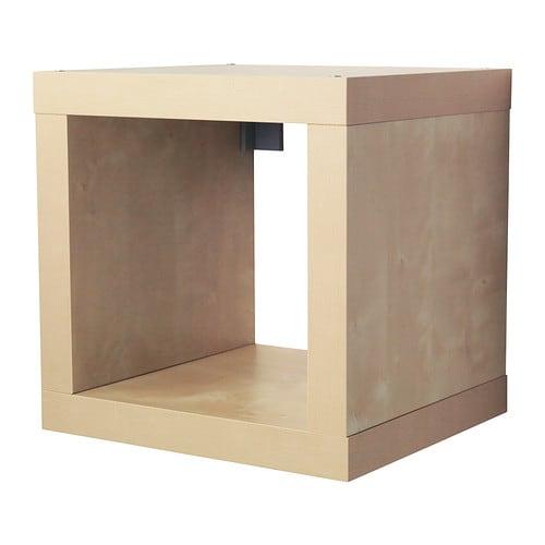 Bamboe Hout Badkamer ~ IKEA  Meubels & woonaccessoires  keuken, slaapkamer, badkamer  IKEA