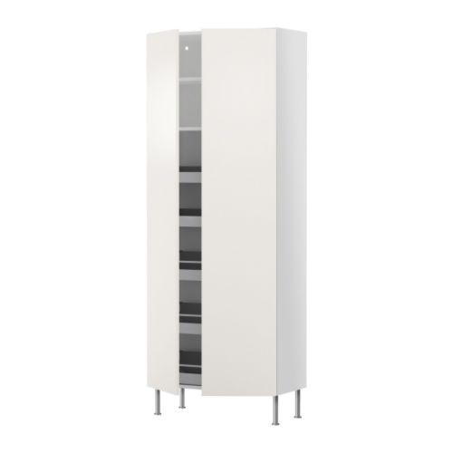 IKEA Keukens en inbouwapparatuur   Voordelig en flexibel