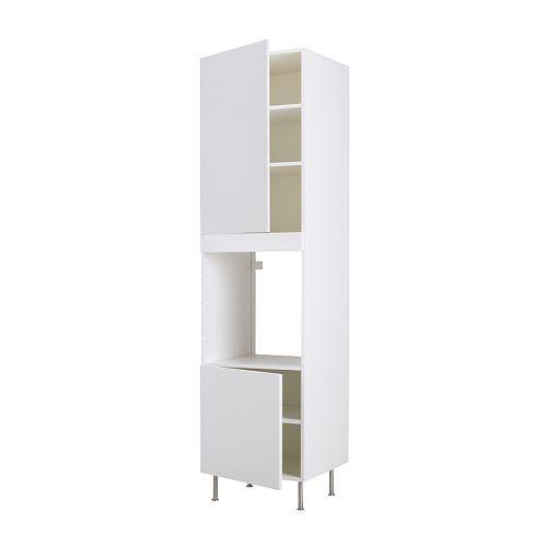 ikea keukens en inbouwapparatuur voordelig en flexibel. Black Bedroom Furniture Sets. Home Design Ideas