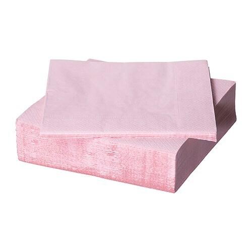 ikea h ngelampe papier inspiration f r die gestaltung der besten r ume. Black Bedroom Furniture Sets. Home Design Ideas