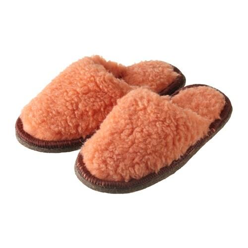 Vloer ikea haarlem vloerkleden : FEGEN Pantoffels IKEA Wol is vuilafstotend en slijtvast.