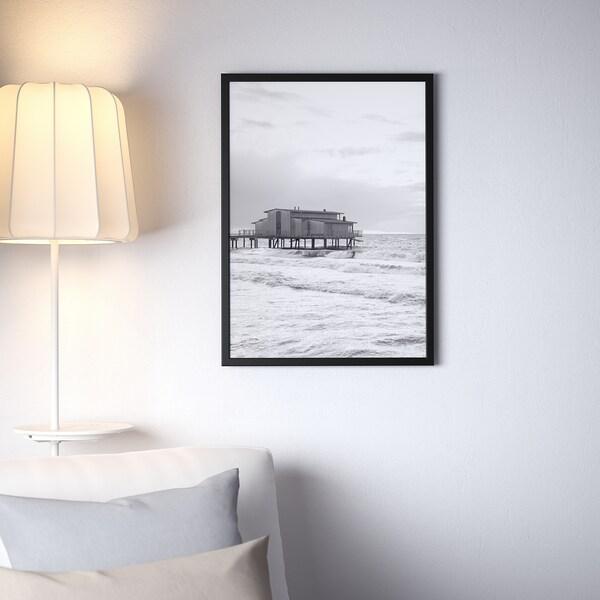 IKEA FISKBO Fotolijst
