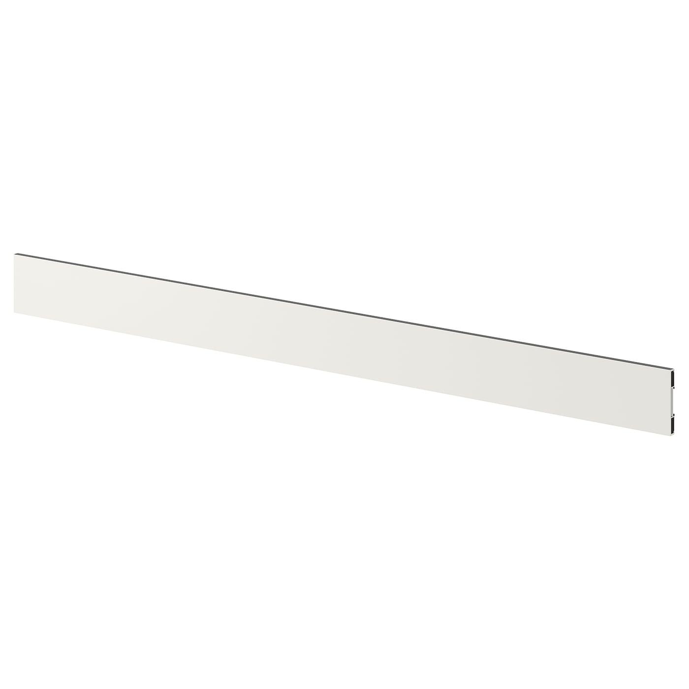 Forbattra Plint Wit Koop Hier Ikea